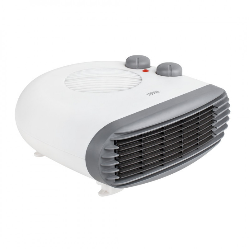Fan heater Teesa TSA8027 - 2000W_