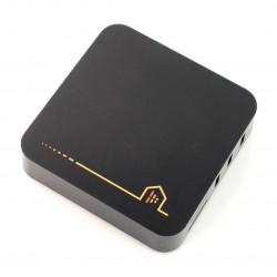 MXQ PRO Android 7 Smart TV BOX RK3229 1/8GB