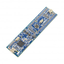OM13045 - moduł LPCXpresso LPC1347 ARM Cortex M3