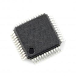 Mikrokontroler NXP LPC1347FBD48