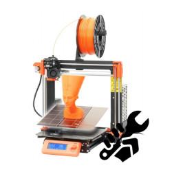 Drukarka 3D - Prusa i3 MK3 - zestaw do samodzielnego montażu