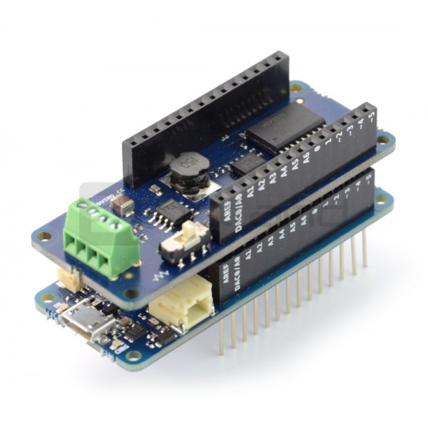 Arduino MKR Can Shield ASX00005