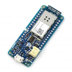 Arduino MKR1000 WIFI bez złącz