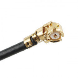 Antena 2.4GHz U.FL connector