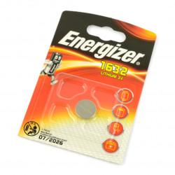 CR1632 Energizer