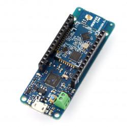 Arduino MKR FOX 1200 ABX00014 - moduł sieci SigFox