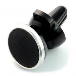 Magnetyczny uchwyt samochodowy do telefonów - Esperanza Entice EMH118