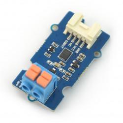Grove - wzmacniacz termopary 1-wire -MAX31850K