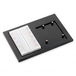 Velleman VMA508 - podstawka na Arduino i płytkę stykową