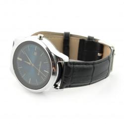 Smartwatch Kruger&Matz Style 2 KM0470S - srebrny - inteligetny zegarek