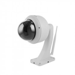 Kamera IP OverMax CamSpot 4.8 zewnętrzna WiFi 720p IP66
