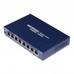 Kamera IP DAHUA IPC-HDW1431SP-0280B