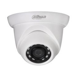 Kamera IP Dahua IPC-HDW1431SP-0280B 4MPx