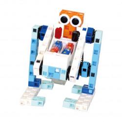Artec Blocks ROBO Link-A - zabawka edukacyjna