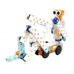 Artec Blocks ROBO Link-B - zabawka edukacyjna