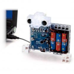 Artec PC Programowanie światła - zestaw edukacyjny