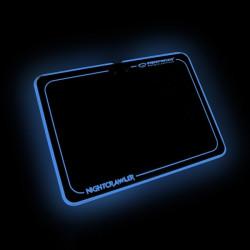 Ultrasonic Sensor: HC-SR04