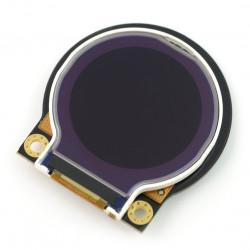 2.2 TFT LCD Display V1.0 (SPI Interface)