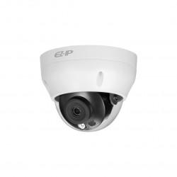 Kamera Dahua IP EZ-IP 4Mpx, 2.8mm, PoE