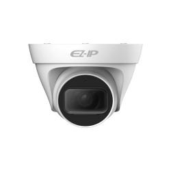 Kamera Dahua IP EZ-IP 2Mpx, 2.8mm, PoE