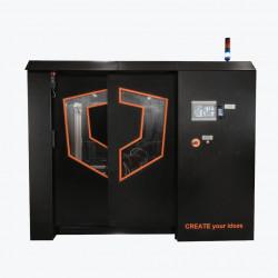 3D Printer - ATMAT Saturn
