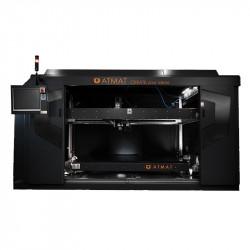 3D Printer - ATMAT Jupiter