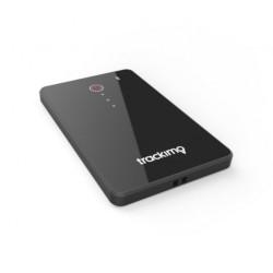TRACKIMO WATCH 2G WI-FI - lokalizator osobisty GPS/GSM