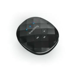 TRACKIMO GUARDIAN 2G WI-FI - lokalizator osobisty GPS/GSM