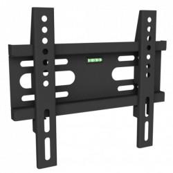 """Uchwyt do TV LCD/LED 14-42"""" 35kg AR-44 ART bez regulacji 2,5cm"""