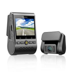Dash camera Viofo A129-G Duo