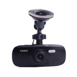 Rejestrator Viofo G1W-S - kamera samochodowa