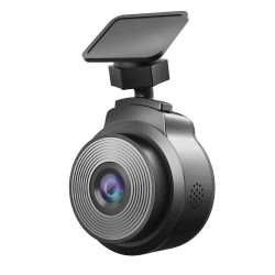 Rejestrator Viofo WR1 - kamera samochodowa