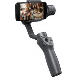 Stabilizator Gimbal ręczny dla smartfonów DJI Osmo Mobile 2
