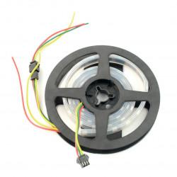 Pasek LED SJ-10060-APA102C