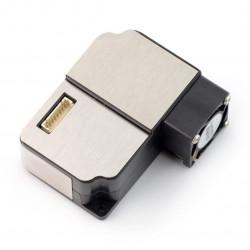 Czujnik pyłu / czystości powietrza PMS3003 - 5V UART