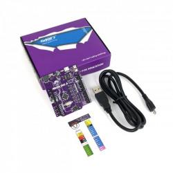 Cytron Maker Uno Plus - zgodny z Arduino