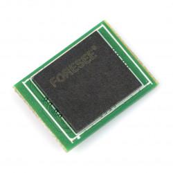 Moduł eMMC 64 GB Foresee dla ROCKPro64