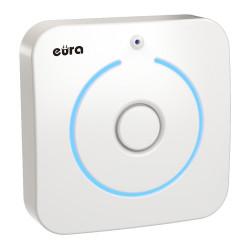 Czujnik czadu Eura CD-41A2 AC 230V