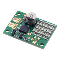 Pololu - bocznikowy regulator napięcia 13.2V, 1.5Ω, 15W