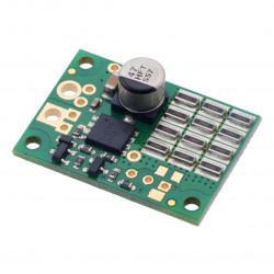 Pololu - bocznikowy regulator napięcia 26,4V, 2,8Ω, 15W