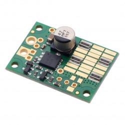 Pololu - bocznikowy regulator napięcia 33,0V, 32,8Ω, 3W