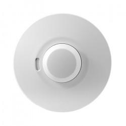 El Home MVD-03B7 - mikrofalowy czujnik ruchu 230V - okrągły