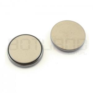 Bateria CR2032 litowa 3V