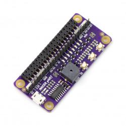 Maker pHAT - nakładka dla Raspberry Pi