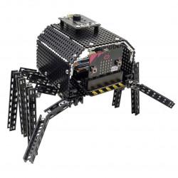 BinaryBots Totem Spider - inteligentna zabawka
