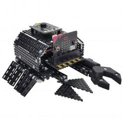 BinaryBots Totem Crab - inteligentna zabawka