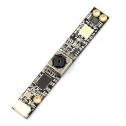 Moduł kamery USB z matrycą OV5648 5MPx