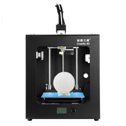 3D Printer - Creality CR-5