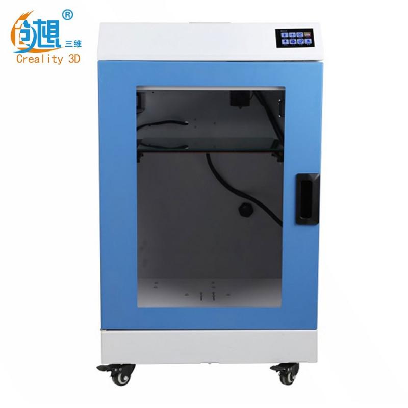 Drukarka 3D - Creality CR-3040S
