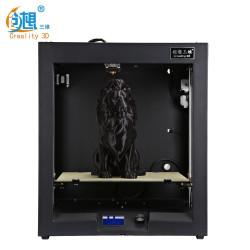 Drukarka 3D - Creality CR-4040